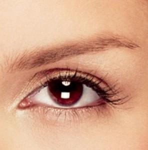 eye21-296x300.jpg
