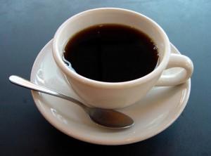 cup-of-coffee21-300x222.jpg