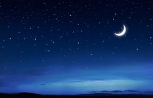 night-sky-300x194.jpg