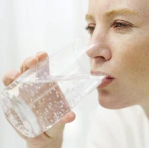 fluoridatedwater.jpg