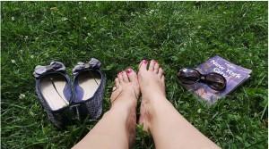 feet-2.jpg