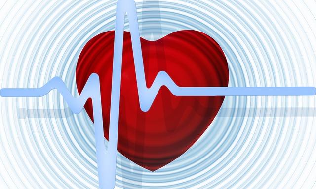 heart disease photo