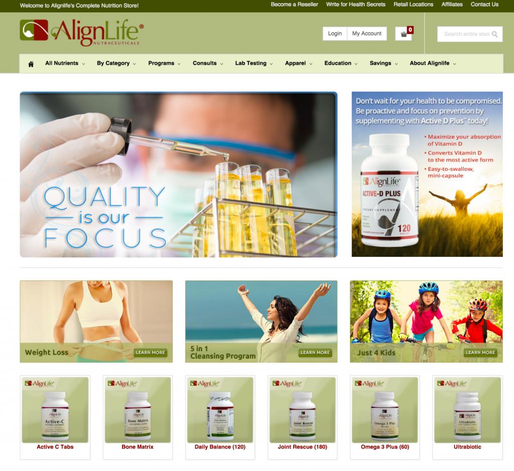 Alignlife_Nutraceuticals_-_From_Alignlife_Nutrition