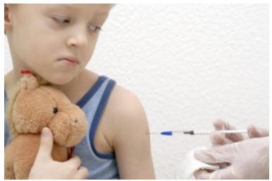 vaccination3