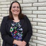 Dr. Andrea Schnowske