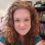 Kimberly Weaver