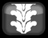 AlignLife-icon-chiropractic (1)