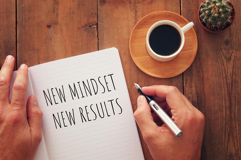 New Mindset_New Results_Canva_AlignLifeWebsite