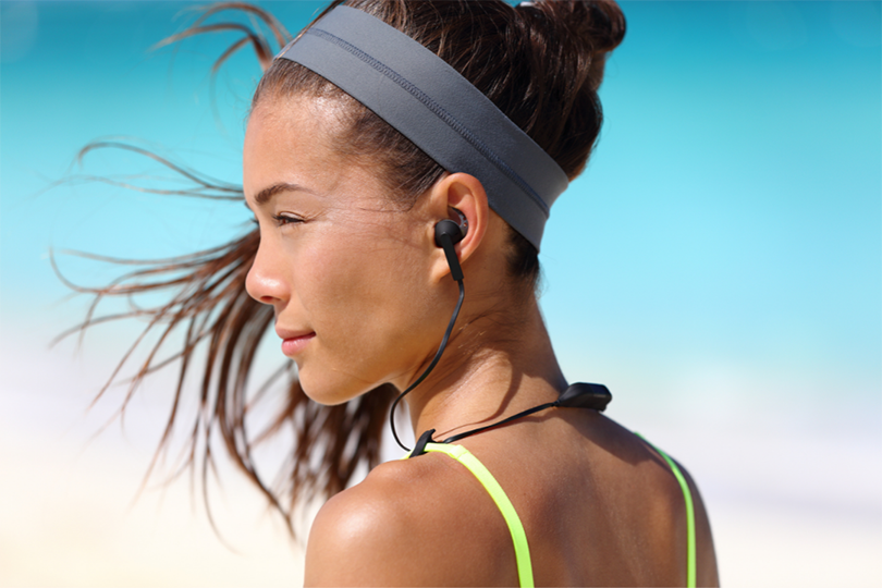 Start Today Healthy Mindset